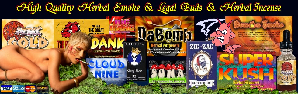 BEST HERBAL SMOKE SHOP ONLINE