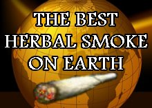 Online Herbal Smoke for Legal Cannabis